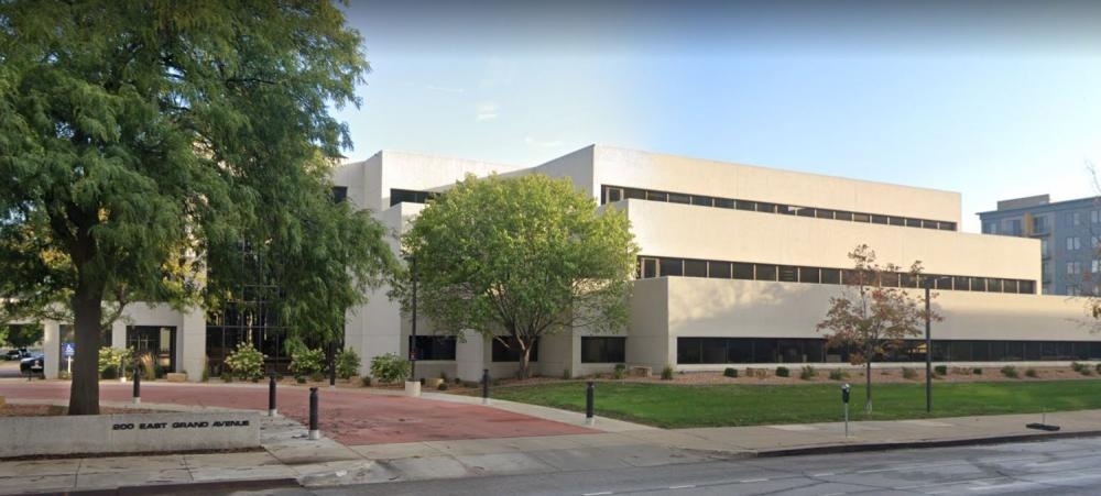 Krause+ Expands Downtown Real Estate Holdings With Purchase of East Village Office Buildings